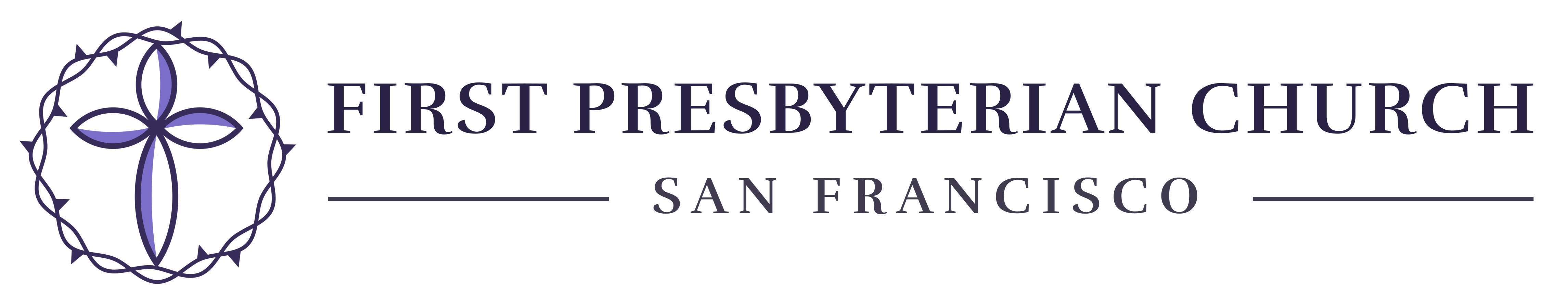 First Presbyterian Church of San Francisco