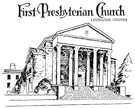 First-Presbyterian-Church—Sandra-Dodd-Minter-Organ-Recital