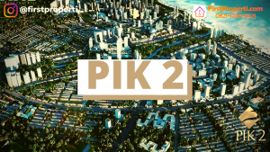 Projects PIK 2