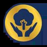Kawasan Asri