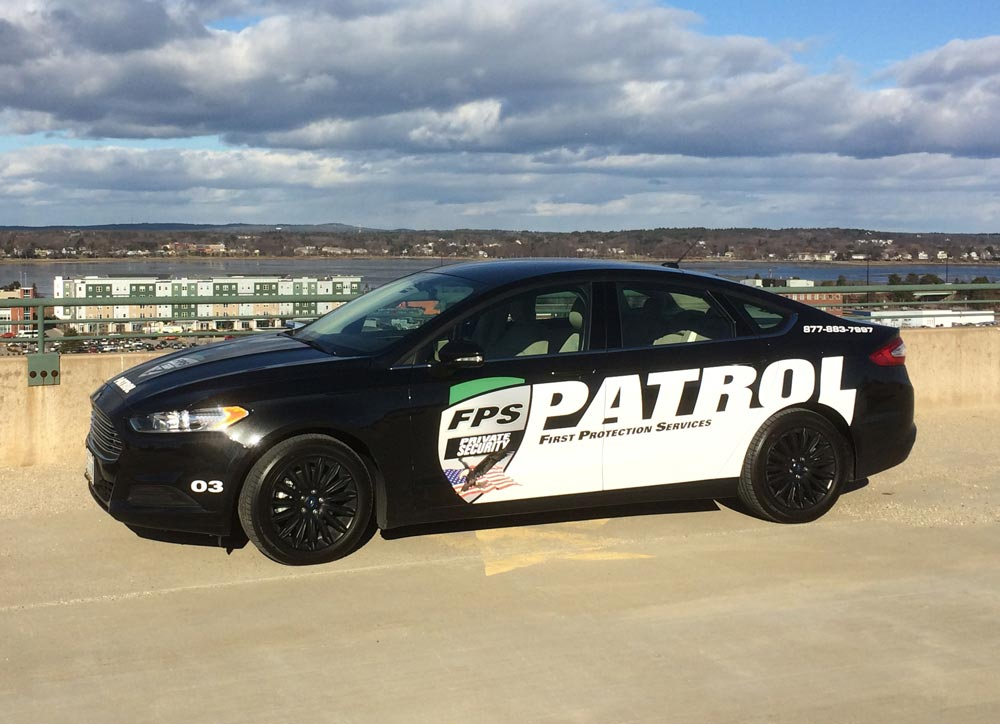 Maine Security Patrol Services is CostEffective Security