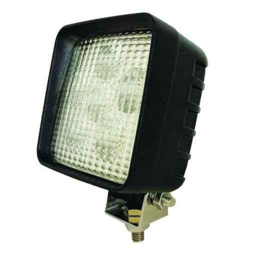 Eco LED Headlight