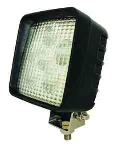 Eco LED Headlight