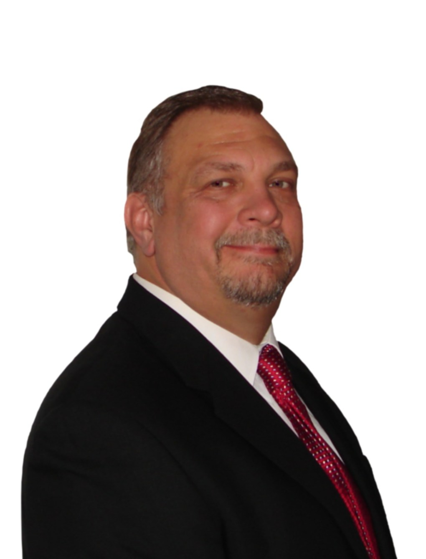 Tim Wiemer Owner First Quality Forklift Training LLC