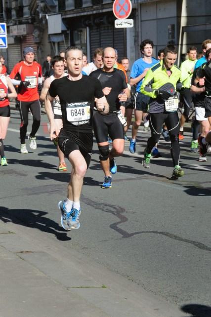 semi-marathon-paris-2014
