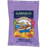 Hawaiian Sweet Maui Onion
