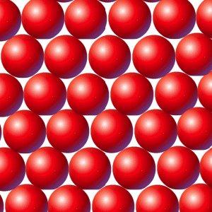 spheres_large