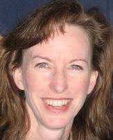 Melinda Crow