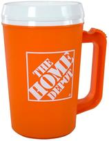 the-home-depot-22-fl-oz-thermo-insulated-tumblers-mug