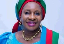 minister Calls For Free Education For Girl Child, Condemns Early Marriage