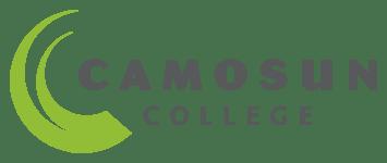 Camoson Colledge