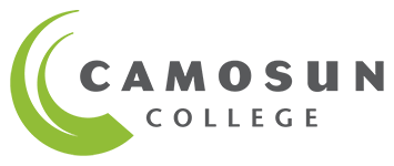 Camoson Colledge