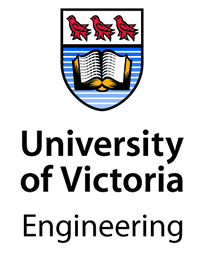 University of Victoria Engineering