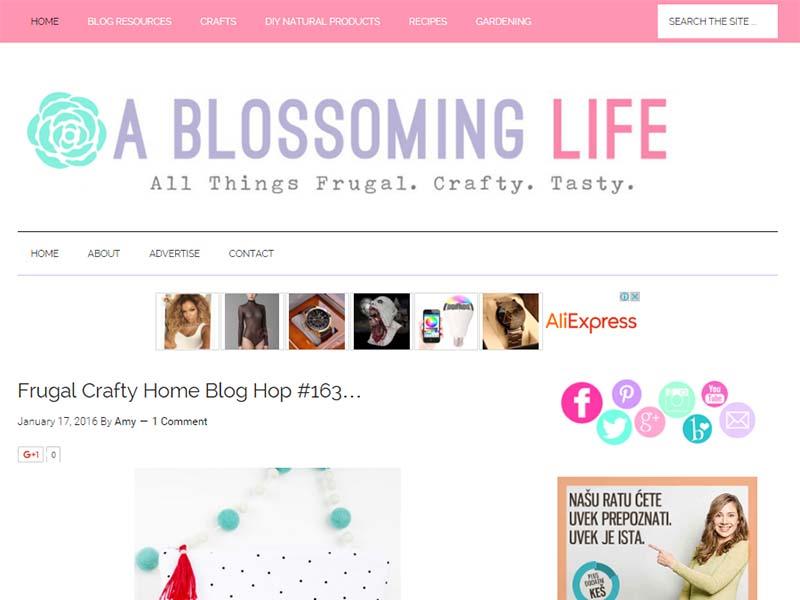 The Best DIY Blogs To Follow