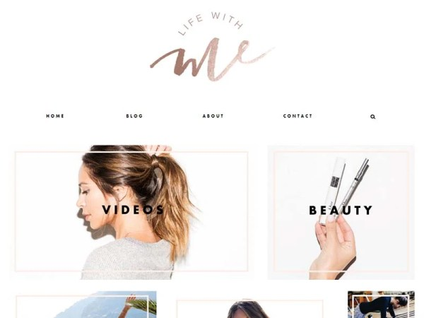 lifestyle bloggers Best Lifestyle Blogs To Follow