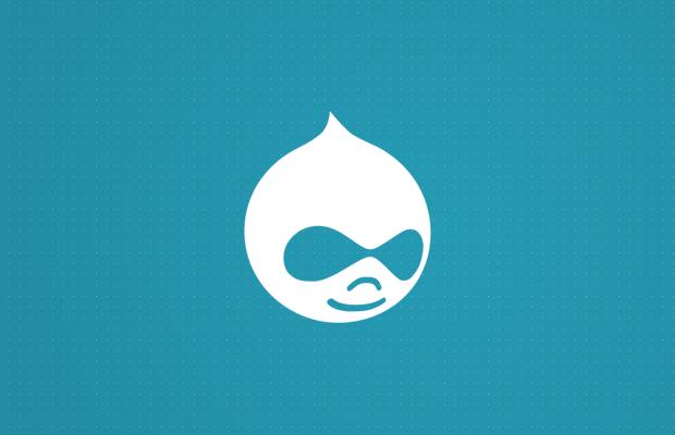Confronto tra Drupal e WordPress 2017
