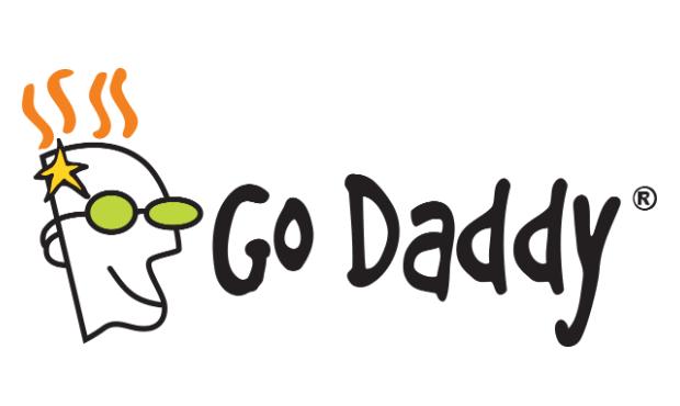 Vai papà