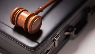 briefcase and gavel.jpg-500x400