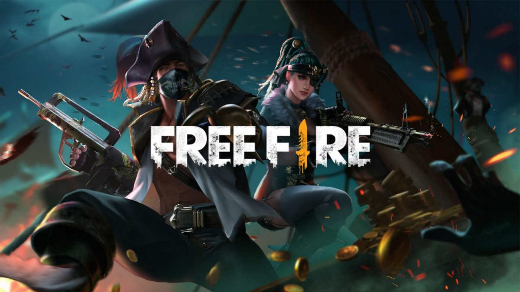How To Get Free Diamonds In Free Fire In January 2021 Firstsportz