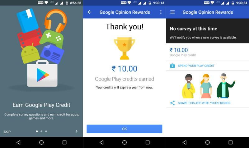 Google Opinion Rewards India 1 2 - FirstSportz