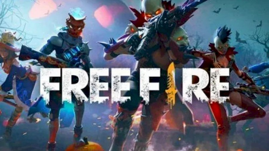 How To Play Free Fire Online Without Downloading It Firstsportz