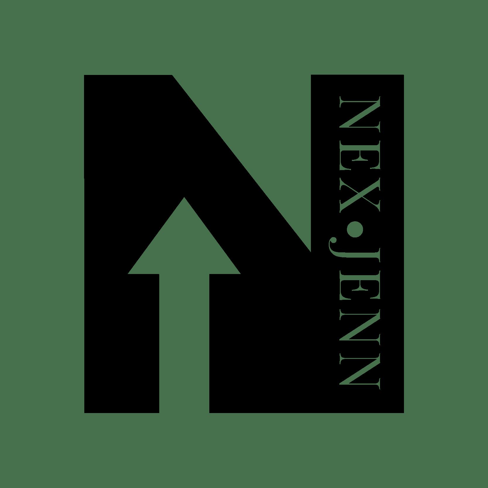 First Station Media | Milwaukee, WI Branding Agency | Website Design