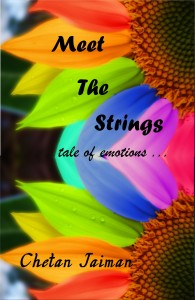 Meet The Strings