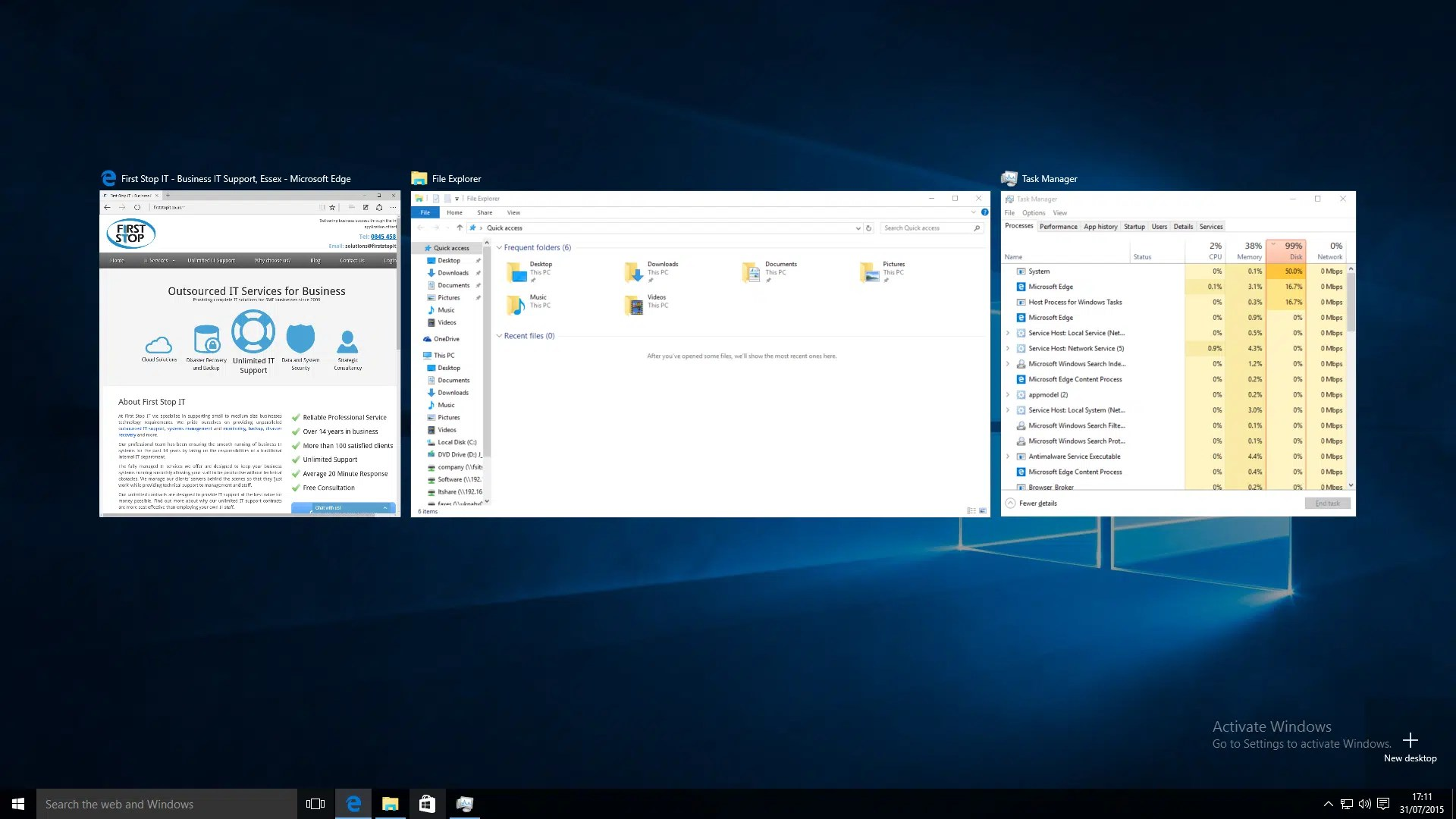 win10 task view example