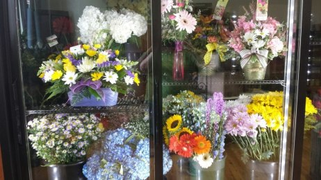 Photo of Blooming Acres Flowers