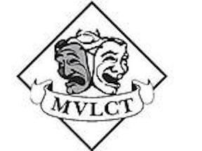 MVLCT Logo