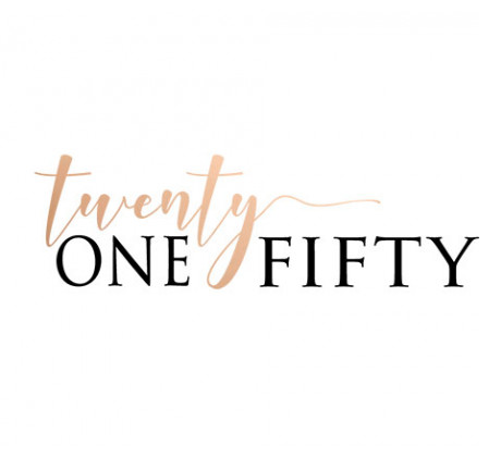 Twenty One Fifty Restaurant: 50% off the first table of