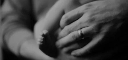 husband-support-postpartum
