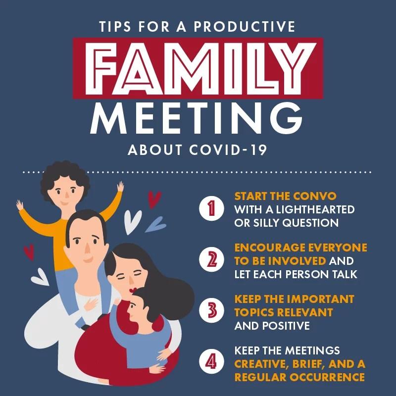 parenting-resources-3
