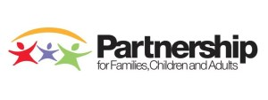 Partnership for Families, Children and Adults