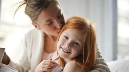 mindfulness-for-moms