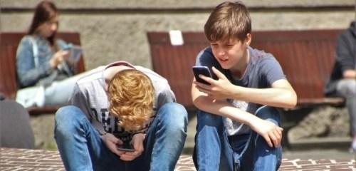disrespectful-teenager