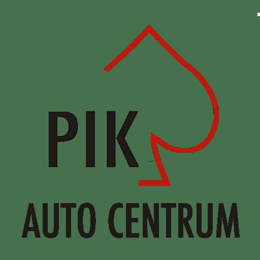 Auto Centrum PIK