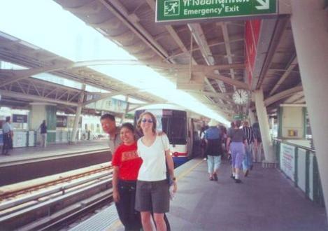p184345-bangkok-the_sky_train