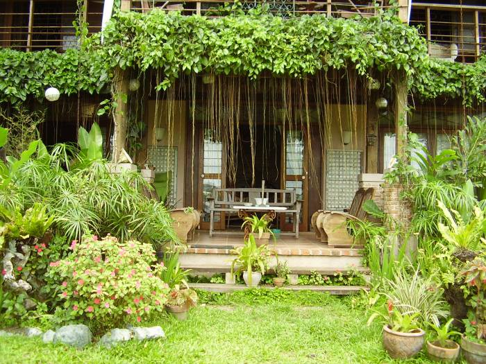 Casa MaRa Tagaytay