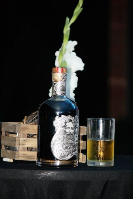 Don Papa Rum 10