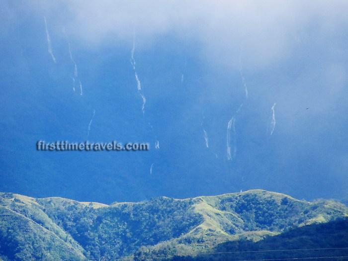 Mt. Madja-as