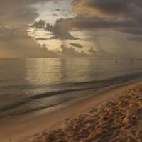 Photo by Visit Guam