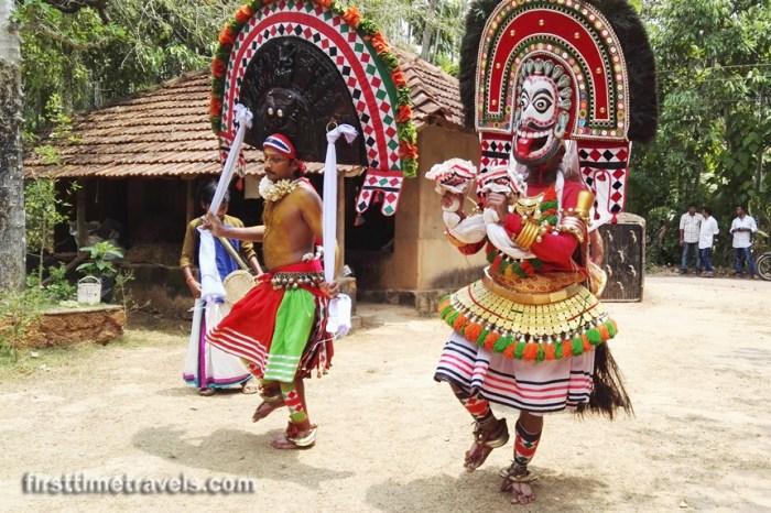 Kumbidi Kerala Blog Express