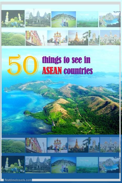 ASEAN Countries