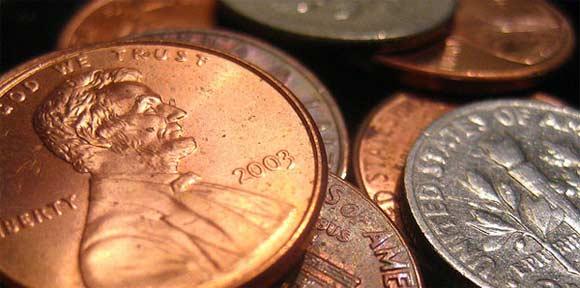 Coins-580