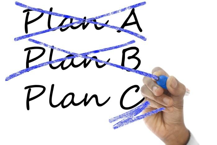 plans photo