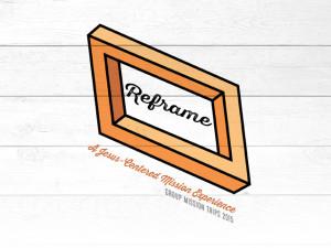 WC_2015_Theme_Logo