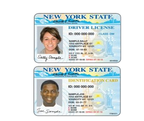 Fake Us Driver Licence Club