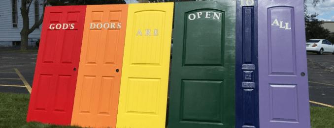 rainbow-signs-960x370-1