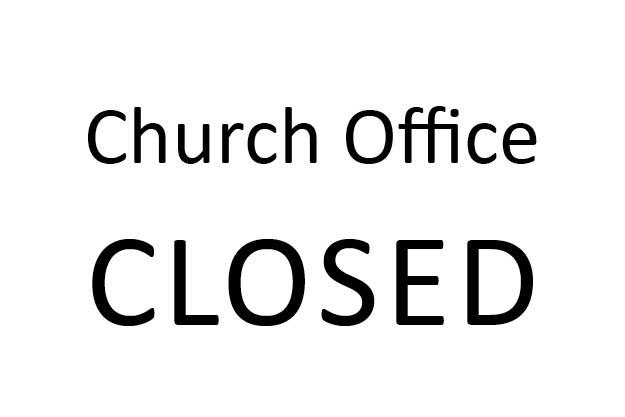 First Universalist Church of Minneapolis » Office